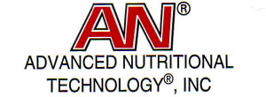 Advanced Nutritional Technology