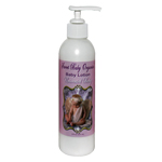Sweet Baby Lotion - Unscented - 8 oz.