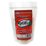 Epic Xylitol Mints - Cinnamon - 1000 pieces