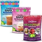 ZenSweet Baking Bundle