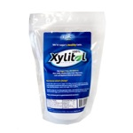 Epic 100% Xylitol Crystals - 1# bag
