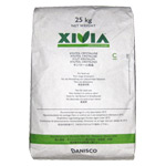 US Birch Xylitol Crystals - 55# bag