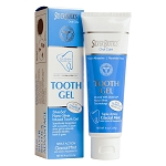 ABL Silver Biotics Tooth Gel - 4 oz.