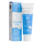 ABL Silver Biotics Tooth Gel - 4 oz. - Made in the USA