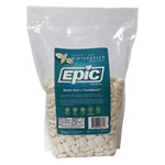Epic Xylitol Gum - Wintergreen - 1000 piece bag