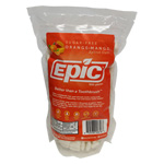 Epic Xylitol Gum - Orange-Mango - 500 piece bag