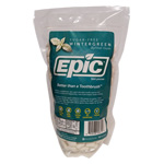 Epic Xylitol Gum - Wintergreen - 500 piece bag