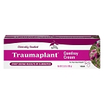 Terry Naturally Traumaplant Comfrey Cream -  3.53 oz (100 g)