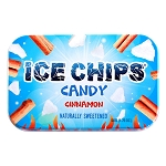 Ice Chips - Cinnamon - 1.76 oz. tin