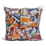 Epic Xylitol MINTS - Sample Bag - 500 pieces