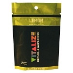 Vitalize Mints - Lemon - 25g - Made in the USA