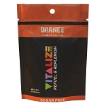 Vitalize Mints - Orange - 25g