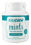 Xylichew Xylitol Mints - Wintergreen - 140 ct. jar