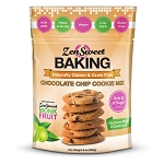 ZenSweet Baking - Chocolate Chip Cookie Mix